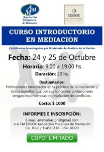 Curso_de_mediación