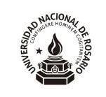 Seminarios de Posgrado ofrecidos por la Facultad de Psicología de la UNR