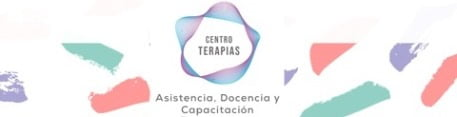 Primeras Jornadas de Actividades Clínicas Teórico-Prácticas del Centro Terapias
