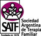 """Curso """"La Terapia Familiar"""" (modalidad on-line)"""