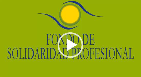 Fondo de Solidaridad Profesional de Fe.P.R.A.