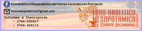 Seminario del Dr. Gabriel Lombardi