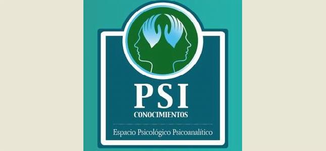 Talleres y Seminarios – PSI CONOCIMIENTOS (Posadas)