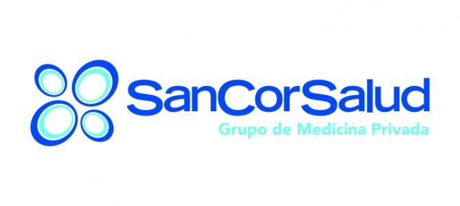 Sancor Salud – Obligatoriedad del sistema de autorizaciones online y sus respectivos débitos