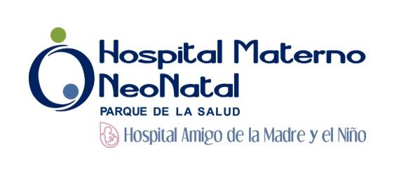 III Jornadas de Embarazo Adolescente – Organizadas por el HOSPITAL MATERNO NEONATAL