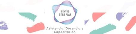 Ciclo de Jornadas 2019 del Centro Terapias