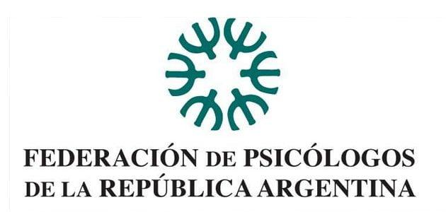Fondo de Solidaridad Profesional de la Fe.P.R.A. – Actualización del monto de la cuota