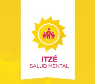 "Seminario ""La Psicosis: Musa Inspiradora de la Terapia Familiar"""