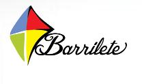 Centro Barrilete – Incorporación Especialistas
