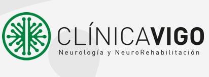 Jornada de Neurociencias