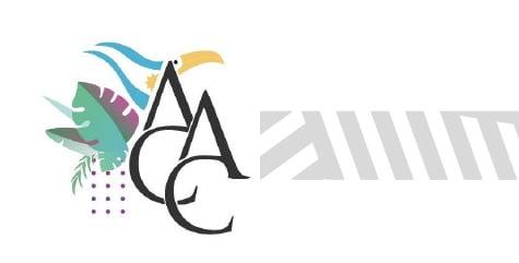 XVII Reunión Nacional y VI Encuentro Internacional de la Asociación Argentina de Ciencias del Comportamiento (en Posadas)