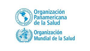 Argentina presentó primer censo de personas internadas por motivos de salud mental