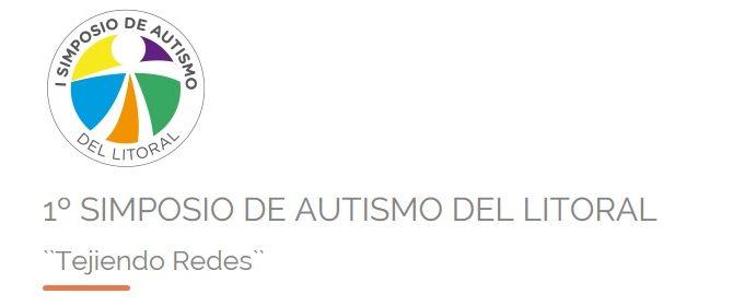 1º Simposio de Autismo del Litoral