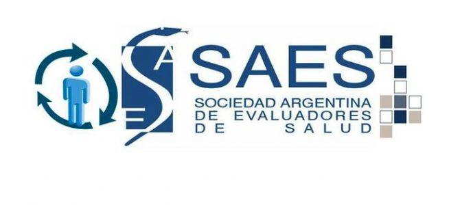 5° Congreso Argentino de Seguridad Vial